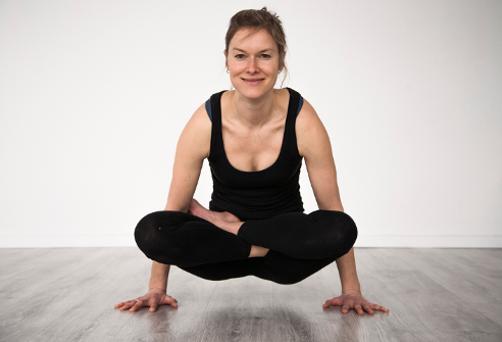 Ashtanga Yoga – Mysore Style – Einsteigerkurse